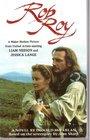 Rob Roy Film Novelization