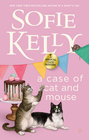 A Case of Cat and Mouse (Magical Cats, Bk 12)