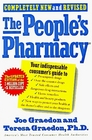 The People's Pharmacy Completely New and Revised