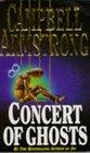Concert of Ghosts
