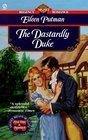 The Dastardly Duke (Perfect Bride, Bk 2) (Signet Regency Romance)