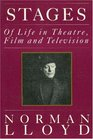 Stages Of Life in Theatre Film and Television