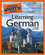 The Complete Idiot's Guide to Learning German Third Edition