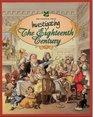 Investigating the Eighteenth Century