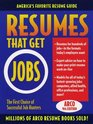 Arco Resumes That Get Jobs