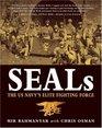 Seals The US Navy's Elite Fighting Force