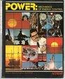 Power Mechanics of energy control