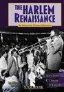 The Harlem Renaissance An Interactive History Adventure