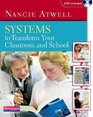 Systems to Transform Your Classroom and School