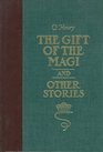 The Gift of the Magi and Other Stories (World's Best Reading)