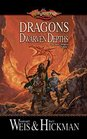 Dragons of the Dwarven Depths The Lost Chronicles Volume I