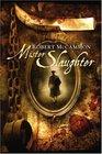 Mister Slaughter (Matthew Corbett, Bk 3)