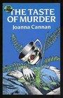 The Taste of Murder (aka Poisonous Relations)