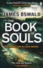 The Book of Souls (Inspector McLean, Bk 2)