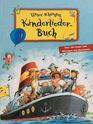 Unser schönstes Kinderlieder-Buch