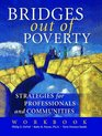 Bridges Out of Poverty Workbook