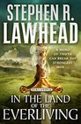 In the Land of the Everliving Eirlandia Book Two
