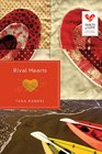 Rival Hearts Quilts of Love Series