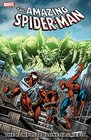 Spider-Man The Complete Clone Saga Epic Book 2