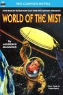 World of the Mist  The Invaders
