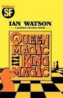 Queen Magic King Magic