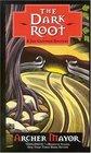 The Dark Root (Joe Gunther, Bk 6)