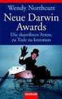 Neue Darwin Awards