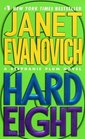 Hard Eight (Stephanie Plum, Bk 8)