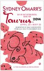 Sydney Omarr's DayByDay Astrological Guide for the Year 2014 Taurus