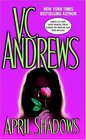 April Shadows (Shadows, Bk 1)