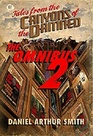 Tales from the Canyons of the Damned Omnibus No 2