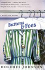 Buttons and Foes (Mandy Dyer, Bk 6)