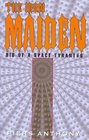 The Iron Maiden (Bio of a Space Tyrant, No 6)