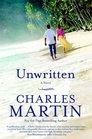 Unwritten A Novel