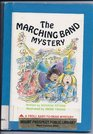 The Marching Band Mystery
