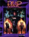 Dead Magic 2 Secrets and Survivors