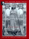 Personal Recollections of Joan of Arc (1896 (The Oxford Mark Twain)