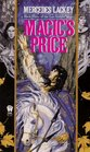 Magic's Price (Last Herald Mage, Bk 3)