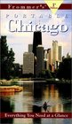 Frommer's Portable Chicago