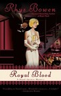 Royal Blood (Royal Spyness, Bk 4)
