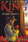 The Dark Tower VII : The Dark Tower