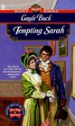 Tempting Sarah