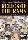 Relics of the Rams