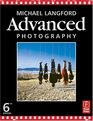 Advanced Photography Sixth Edition