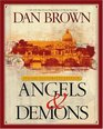 Angels & Demons : Special Illustrated Edition (Robert Langdon, Bk 1)