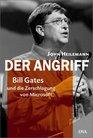 Der Angriff Bill Gates und die Zerschlagung von Microsoft