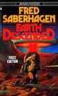 Earth Descended