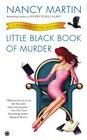 Little Black Book of Murder