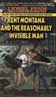 Kent Montana and the Reasonably Invisible Man (Kent Montana, Bk 2)