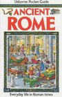 Ancient Rome Everyday Life in Roman Times